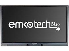 Emkotech Blu