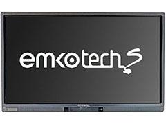 Emkotech S
