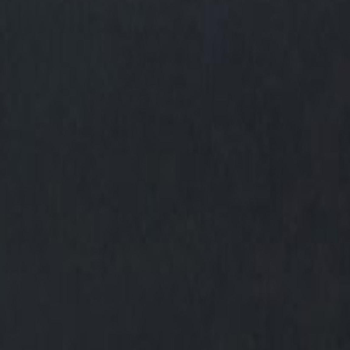Siyah Emaye - Düz Yüzey