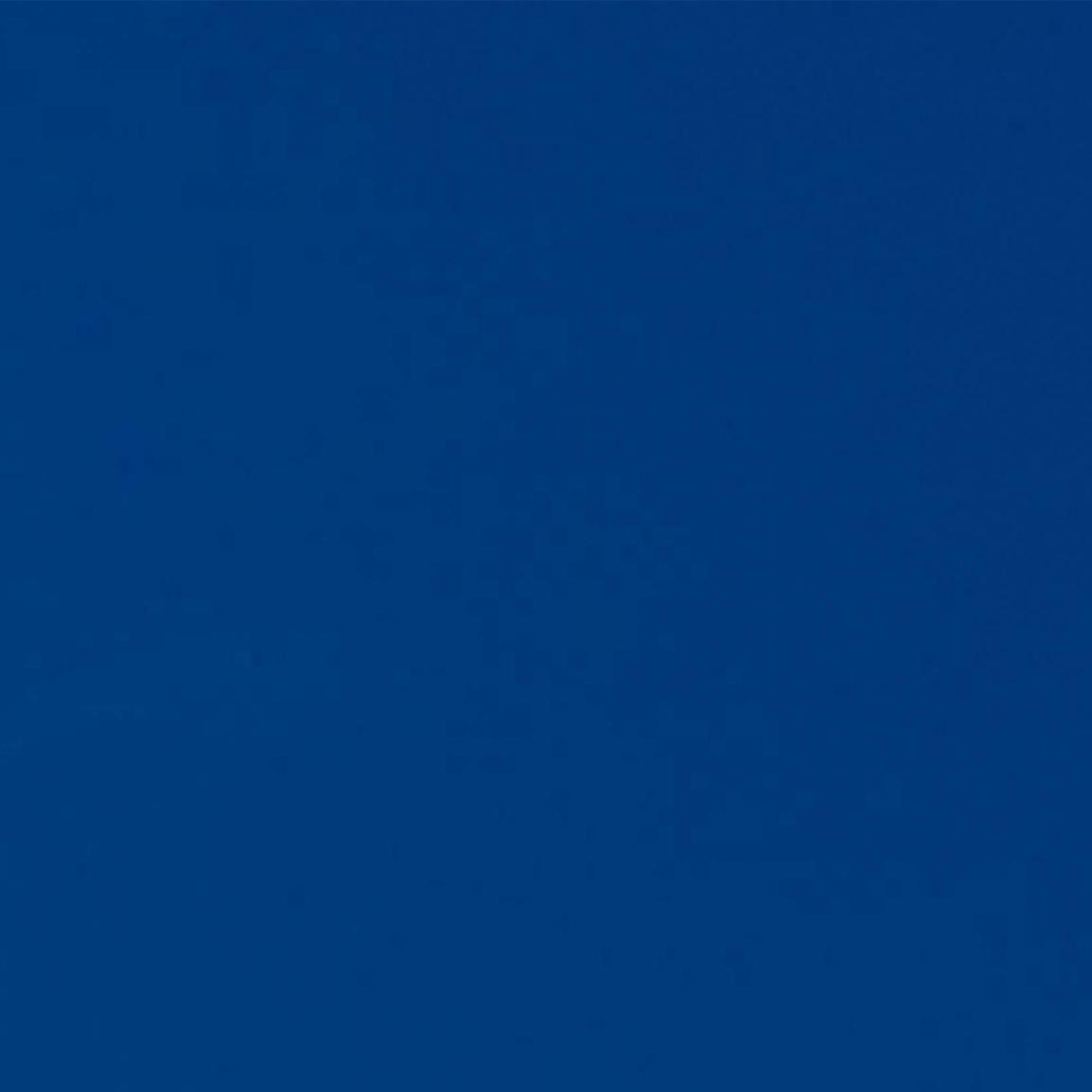 Mavi Emaye - Düz Yüzey