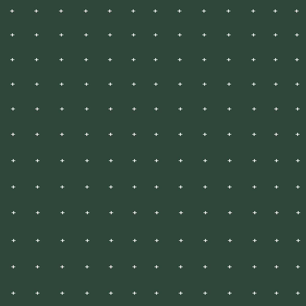Yeşil Emaye - Koordinat Yüzey